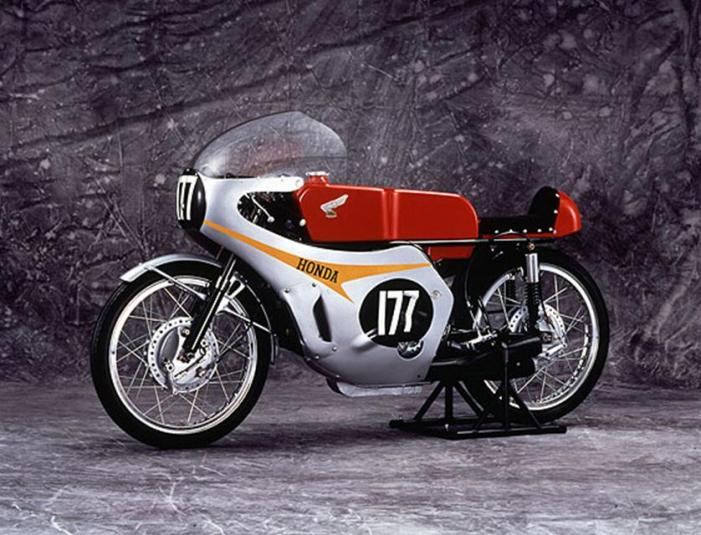 1966 honda 125 cc rc 149 grand prix eatsleepride. Black Bedroom Furniture Sets. Home Design Ideas