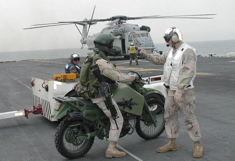 Us Military Jp8 Diesel Jet Fuel Motorcycle Eatsleepride