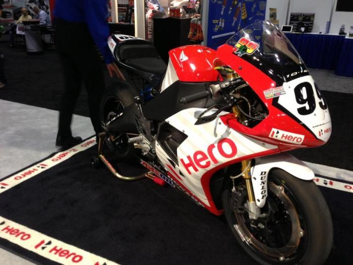 1190RX Race Ready - Full of Potential (EBR Forum)