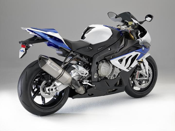 The Fastest Production Bike in the World | ajjafh |Fastest Bmw Bike