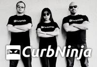 CurbNinja: Your smartphone parking warrior